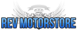 Rev Motorstore